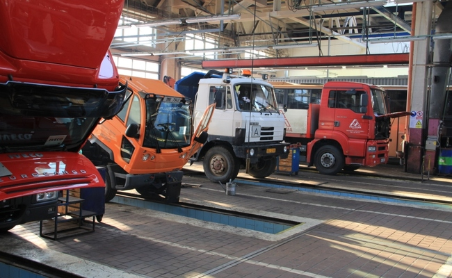 servis-truck-bus-1