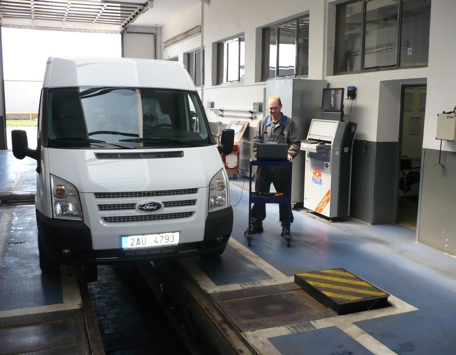 servis-truck-bus-2