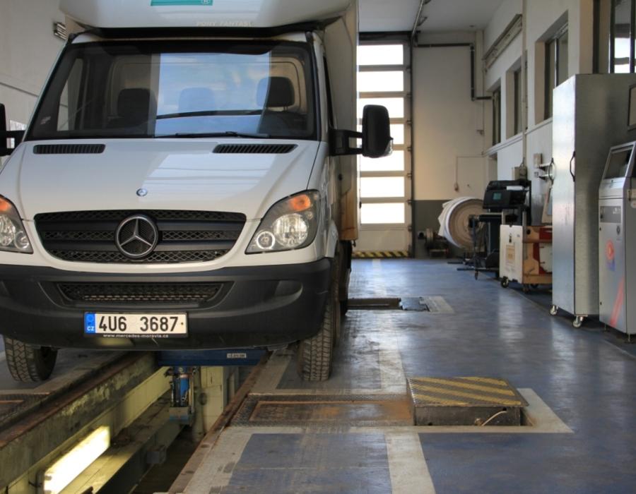 servis-truck-bus